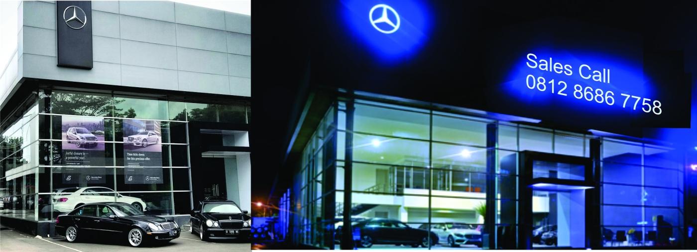 Mercedes Benz Dealership >> 081286867758 Dealer Resmi Mercedes Benz Jakarta Indonesia